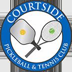 Courtside Pickleball & Tennis Club